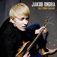 Jakub Ondra – Old Town Square
