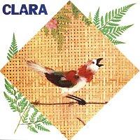 Clara Nunes – Clara