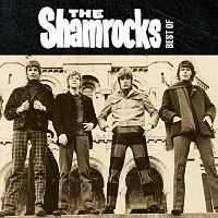The Shamrocks – Best Of