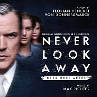 Max Richter – Never Look Away [Original Motion Picture Soundtrack]