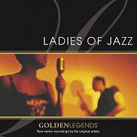 Various Artists.. – Golden Legends: Ladies of Jazz