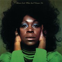 Gloria Scott – What Am I Gonna Do