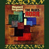 Maynard Ferguson – Blues Roar (HD Remastered)