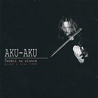 Aku Aku – Čekání na slunce (Písně z roku 1988)