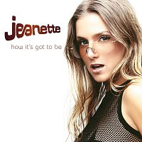 Jeanette – How It's Got To Be / No Style!