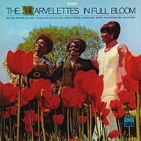 The Marvelettes – In Full Bloom