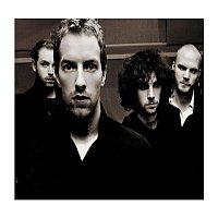 Coldplay – Murder