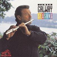 James Galway, Antonio Vivaldi – Seasons