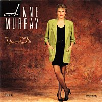 Anne Murray – Yes I Do