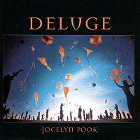 Jocelyn Pook – Deluge