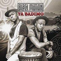 Black Motion – Ya Badimo
