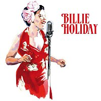 Billie Holiday – You Go to My Head / Blue Moon / Tenderly