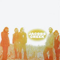Jacobs Creek – Jacobs Creek