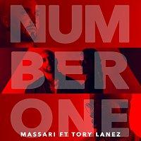 Massari, Tory Lanez – Number One