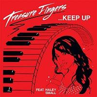 Treasure Fingers – Keep Up