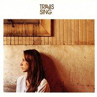 Travis – Sing