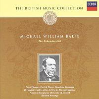 Richard Bonynge – Balfe: The Bohemian Girl [2 CDs]