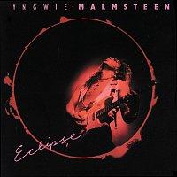 Yngwie Malmsteen – Eclipse
