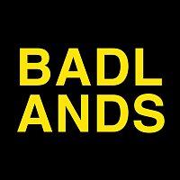 Black Foxxes – Badlands