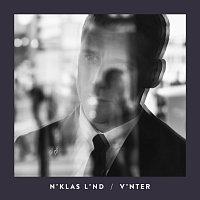 Niklas Lind – Vinter
