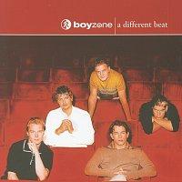 Boyzone – A Different Beat