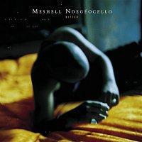 Meshell Ndegeocello – Bitter