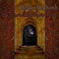 Rekku Rechardt – Snakecharm