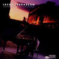 Jacky Terrasson – Jacky Terrasson