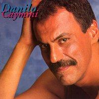 Danilo Caymmi – Danilo Caymmi