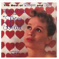 Barbara Cook – Barbara Cook Sings from the Heart