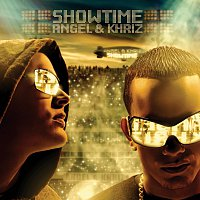 Angel Y Khriz – Showtime