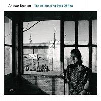 Anouar Brahem – The Astounding Eyes Of Rita