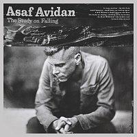 Asaf Avidan – The Study On Falling [Deluxe]