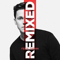 Felix Jaehn – I Remixed