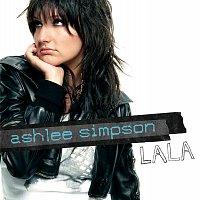 Ashlee Simpson – La La