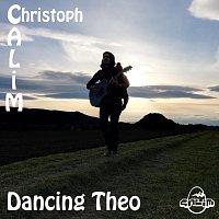 CALiM – Dancing Theo