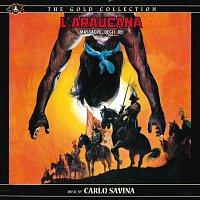 Carlo Savina – L'araucana - Massacro degli dei [Original Motion Picture Soundtrack]