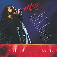 Ed Motta – Ed Motta