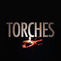 X Ambassadors – Torches