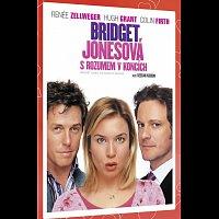 Různí interpreti – Bridget Jonesová: S rozumem v koncích