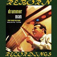 Gene Krupa, Anita O'Day, Roy Eldridge – Drummer Man (HD Remastered)