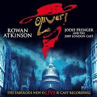 Lionel Bart – Oliver! (2009 London Cast Recording) [Live]