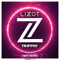 LIZOT – Trippin' (TMW Remix)
