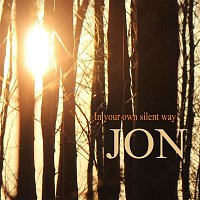 Jon – In Your Own Silent Way