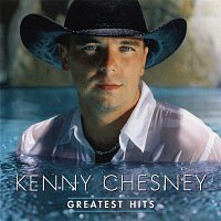 Kenny Chesney – Best Of