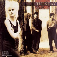 'Til Tuesday – Welcome Home