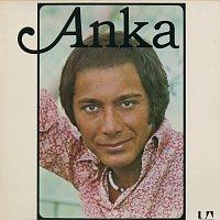 Paul Anka – Anka