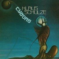 Klaus Schulze – Cyborg [Remastered 2017]