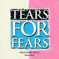 Tears For Fears – Head Over Heels [Remixes]