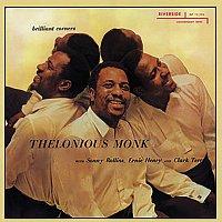 Thelonious Monk – Brilliant Corners